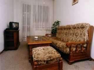 Хотел Прима S - снимка 6