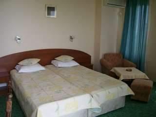 Хотел Лазурен бряг - снимка 4