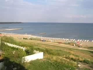 Хотел Лазурен бряг - снимка 6