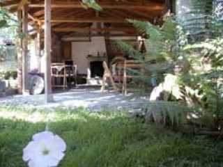 Хотел Цуцова къща