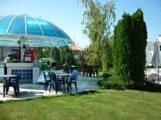 ПримаСол Синева парк - снимка 4