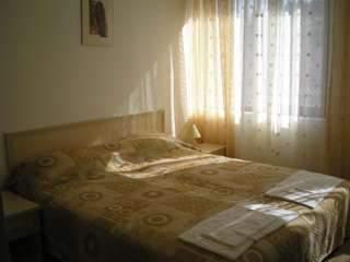 Хотел Стената - снимка 4