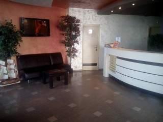 Хотел Съни Бей - снимка 3