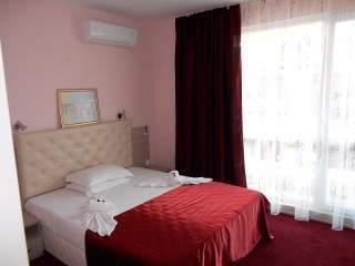 Хотел Зевс - снимка 5