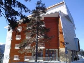 Хотел Дафовска - снимка 1