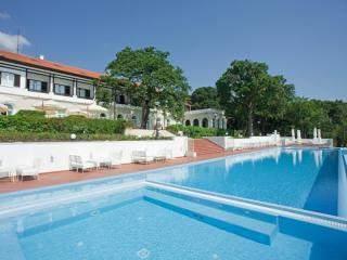 Хотел Оазис - снимка 1