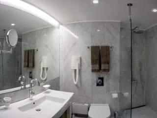 Хотел Оазис - снимка 6