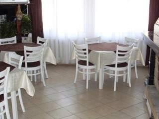 Хотел Грами - снимка 3