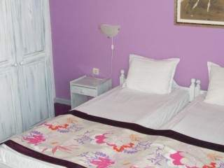 Хотел Грами - снимка 5