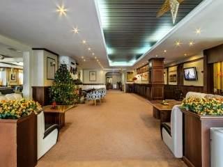 Хотел Емералд - снимка 3