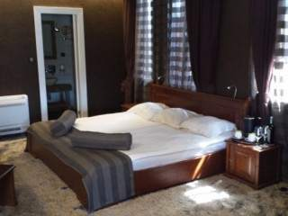 Хотел Главатарски хан - снимка 6