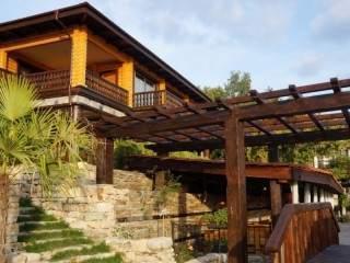Хотел Главатарски хан - снимка 5