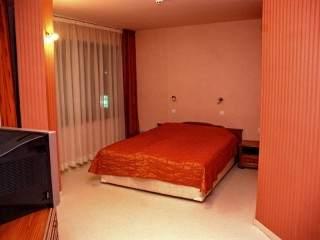 Хотел Кипарис Алфа - снимка 4