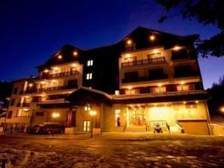 Хотел Боровец Хилс - снимка 1