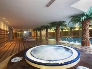 Хотел Боровец Хилс - снимка 2