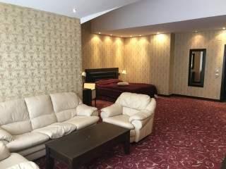 Хотел Боровец Хилс - снимка 5
