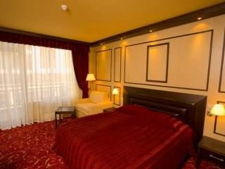 Хотел Боровец Хилс - снимка 4