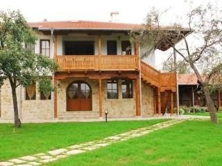 Къща Елица - снимка 1