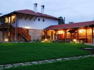 Къща Елица - снимка 4