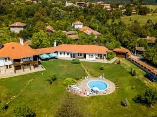 Къща Елица - снимка 3