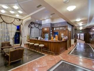 Гранд хотел Поморие - снимка 6