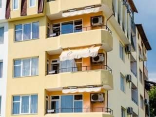 Хотел Анели - снимка 1