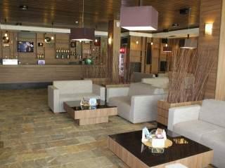 хотел Беркут - снимка 3