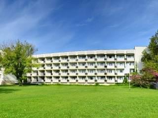 Хотел Лебед - снимка 1