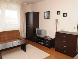 Роял Тауърс Апарт-хотел - снимка 3