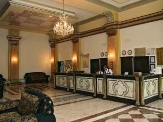 Хотел Марина бийч - снимка 3