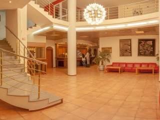 Хотел Шипка - снимка 3