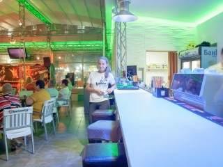 Хотел Шипка - снимка 5