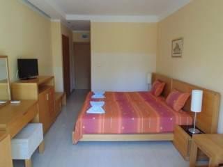 Хотел Парк Оазис - снимка 5