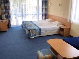 Хотел Блу Скай - снимка 5
