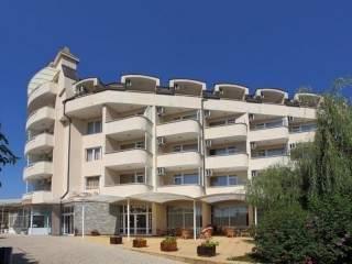 Хотел Аврора - снимка 1