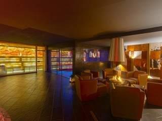 Гранд Хотел Свети Влас - снимка 4