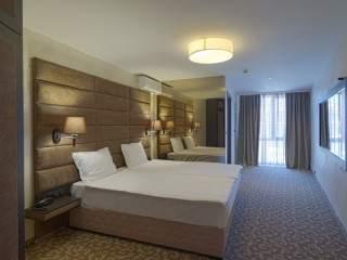 Гранд Хотел Свети Влас - снимка 3