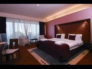 Хотел Скай Уей - снимка 2