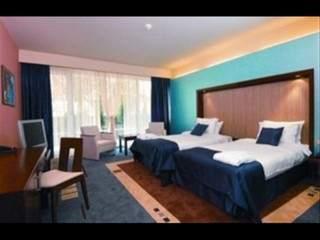 Хотел Скай Уей - снимка 3