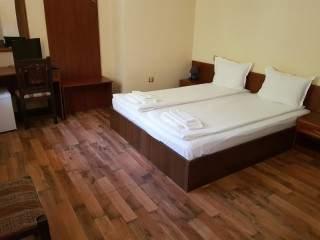 Хотел Федора - снимка 4