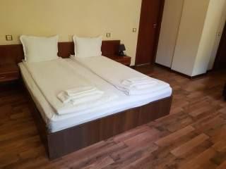 Хотел Федора - снимка 3