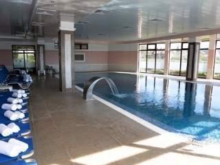 Хотел Терма - снимка 2
