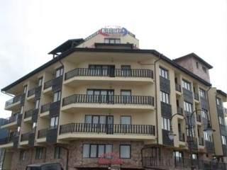 Хотел Брилянс - снимка 1