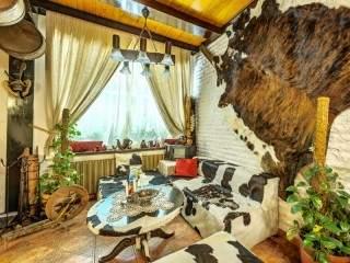 Хотел Бреза - снимка 3
