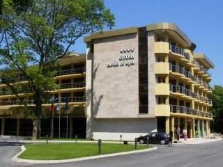 Хотел Отдих - снимка 1