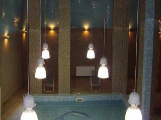 Хотел Отдих - снимка 2