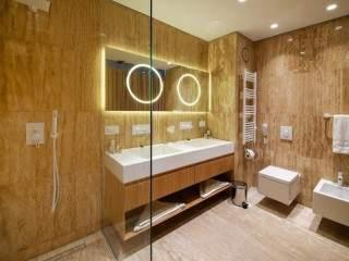 Хотел Фламинго Гранд - снимка 5