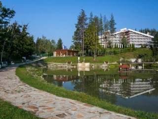 Хотел Релакс КООП - снимка 2