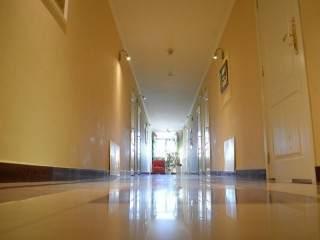 Хотел Щерев-Карлово - снимка 4