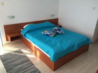Хотел Морско Конче - снимка 4